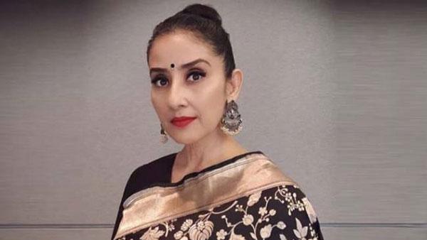 Indian netizens blaming Manisha