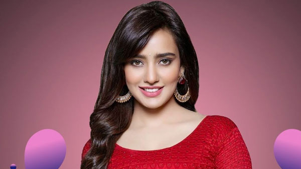 Neha sharma about tollywood re entry with chirutha sequel