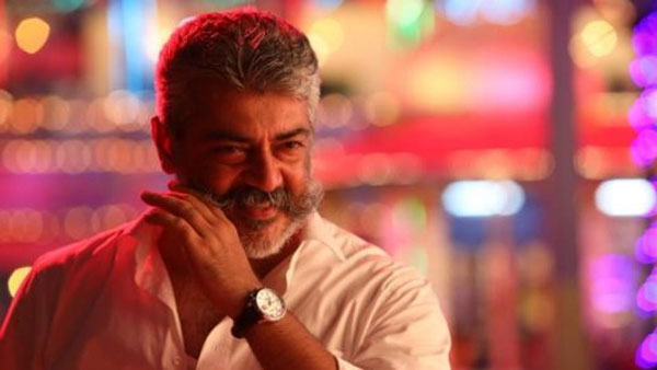 Ajith pan india plans for his upcoming projects