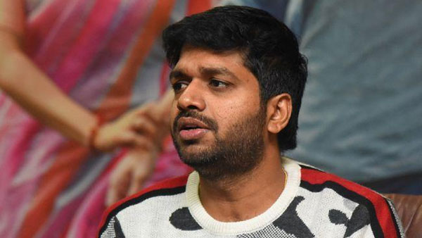 Anil ravipudi perfect plan for f3 movie shooting schedule