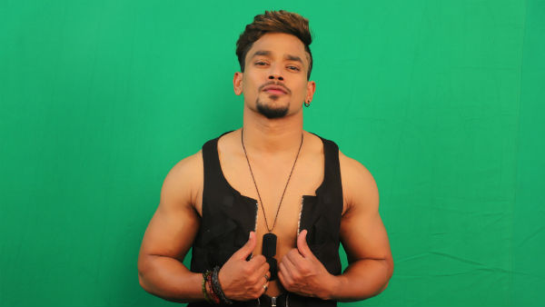 bigg boss telugu 4 Dilse Mehaboob Entered In Bigg Boss House As 6th Contestant