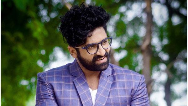 శేఖర్ మాస్టర్కు కరోనా.. గత నెలలో పాజిటివ్ అని తేలిందట.. వీడియో వైరల్   Sekhar Master Tests Corona Positive And Donate Plasma - Telugu Filmibeat