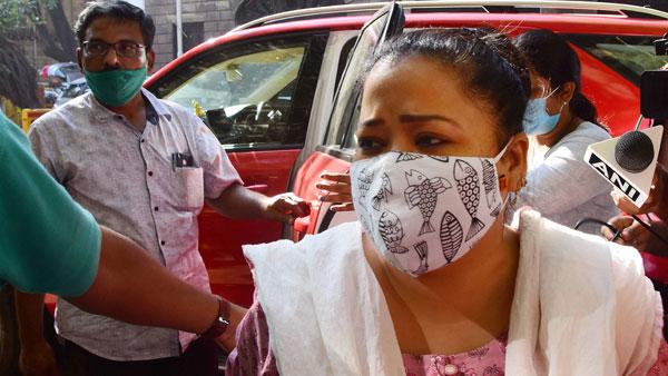 డ్రగ్స్ కేసులో కమెడియన్కు ఊరట.. కోర్టు బెయిల్ మంజూరు