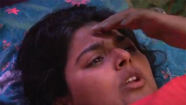అఖిల్కు ఏమైంది.. అలా బిహేవ్ చేస్తున్నాడేంటి.. హారికతో మోనాల్ గజ్జర్ ఆవేదన