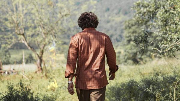 'పుష్ప' నుంచి ఆ హీరో ఔట్: మరో స్టార్ కోసం అన్వేషిస్తున్న అల్లు అర్జున్