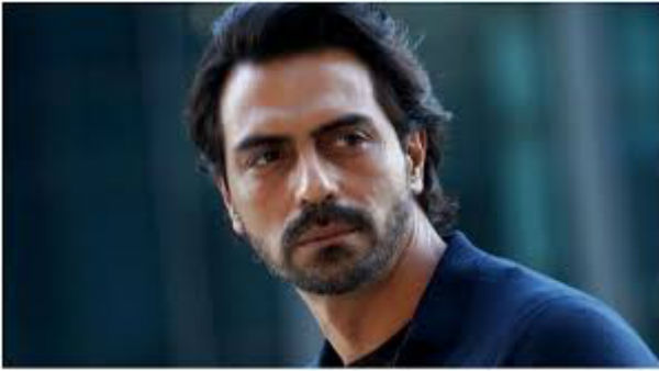 Will Arjun Rampal arrested in Drug Rocket case