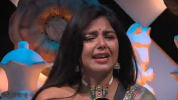 Bigg Boss Telugu 4s 13 week Elimination.. ఎట్టకేలకూ మోనాల్ గజ్జర్ అవుట్.. ఊహాగానాలకు చెక్