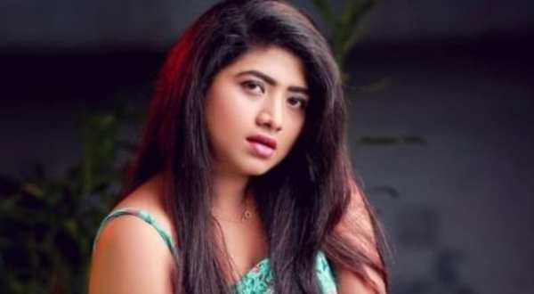 Actress Bristy Biswas Arrested In Drug Party At Idukki District