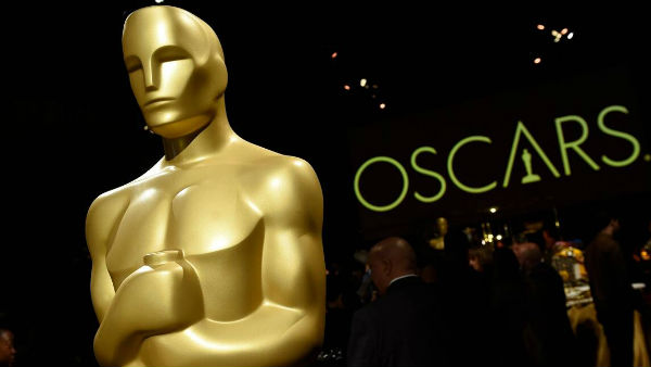 Oscar 2021 Event Will Be Held In April
