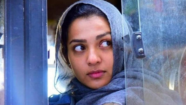 Varthamanam On Jnu Agitation Producer On Fire Over Censor Board Denied Certification