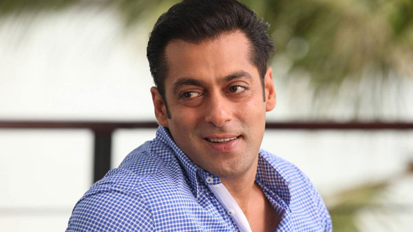 Salman Khan S Radhe Rights Sold By Zee Studios For Huge Amount