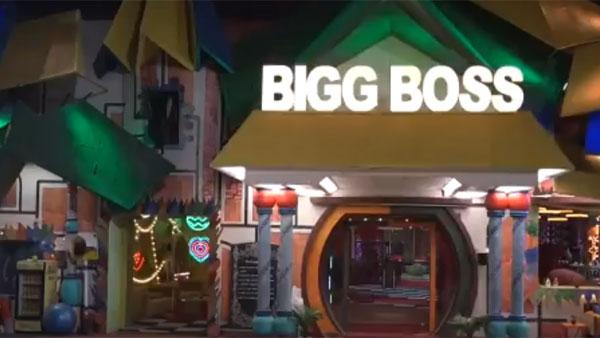 బిగ్ బాస్ 5: బ్యాక్ గ్రౌండ్ వర్క్ మొదలయ్యింది.. ఈసారి రాబోయే సింగర్ ఎవరంటే?