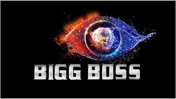 Bigg Boss Malayalam Contest Manikuttan Broke Out And Revelead His Remuneration