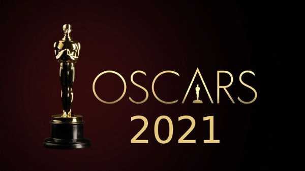 Oscar Awards 2021 Live When And Where To Be Streamed Awards Ceremony