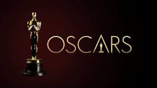 2021 Oscars Date And Tv Channel To Watch