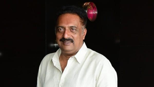 పవన్ కల్యాణ్ను అందుకే విమర్శించాను.. షూటింగ్లో ఎదురైనప్పుడు అదే మాట్లాడాను..: ప్రకాష్ రాజ్