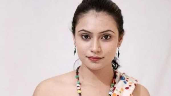 Shanaya Katwe In Murder Case Dharwad Sp P Krishnakant Briefed