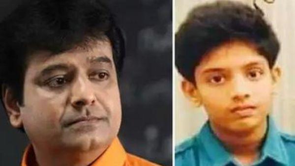 Vivek died due to Cardiac Arrest: కొడుకు మృతి విషాదం నుంచి తేరుకొని..  అంతలోనే ఈ లోకాన్ని వీడిన వివేక్..