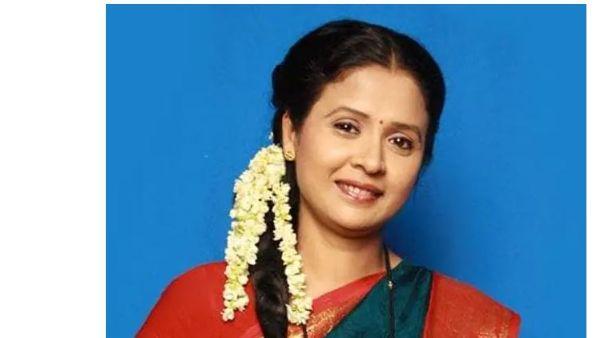 సుశాంత్ సింగ్ రాజ్పుత్ సహనటి కన్నుమూత, షాక్లో బాలీవుడ్ ప్రముఖులు