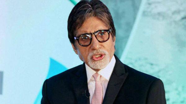 KBC 13 Registration Question No.5: బిగ్ బీతో హాట్ సీట్లో ఉండాలనుకొంటున్నారా... ఈ ప్రశ్నకు జవాబివ్వండి!