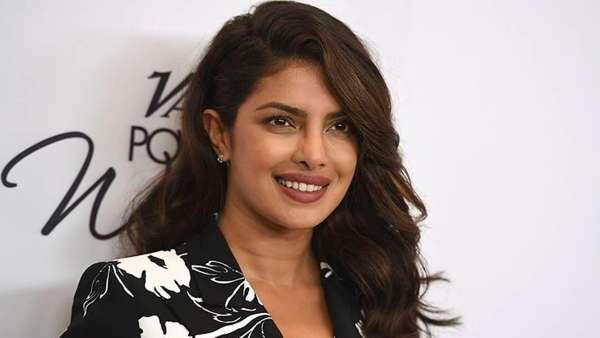 Priyanka Chopra Family Wants To Marry Her With Mohit Raina Before Nick Jonas