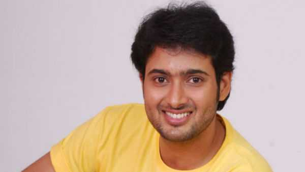 Uday Kiran Multi Starrer Movie Rejection Behind Story