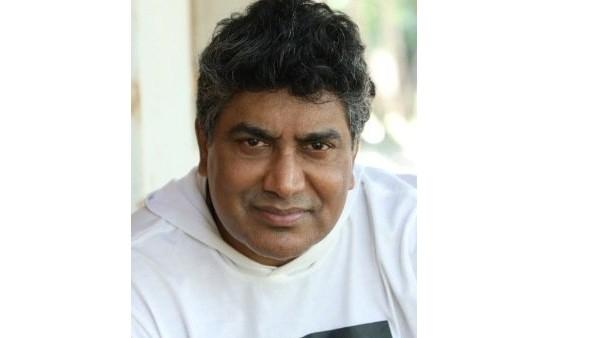 ప్రముఖ దర్శకుడు అరెస్ట్..  ఐదు కోట్లు చీట్ చేసి!