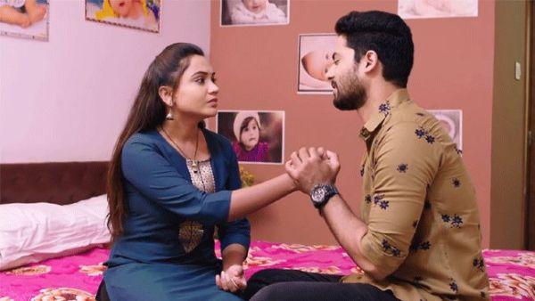 Intinti Gruhalakshmi June 15th Episode: నందూను ఛీ కొట్టిన తులసి.. ఫోన్ చేసి ఆ మాట చెప్పడంతో షాక్!