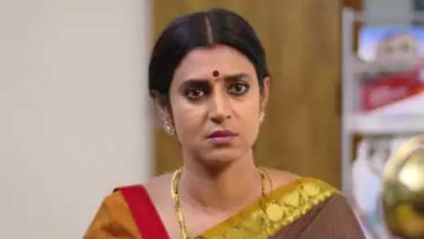 Intinti Gruhalakshmi June 12th Episode: అనుకున్నది చేసిన తులసి.. అభికి తెలిసిన నిజం.. అంతలోనే ఘోరం