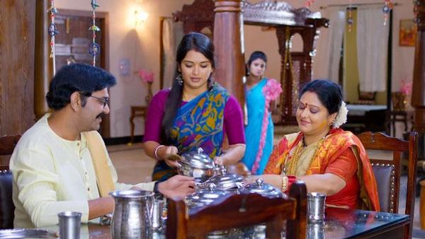 Janaki Kalaganaledu June 17th Episode: ఆపద్బాంధవుడిలా జానకిని కాపాడిన రామ.. మరో గుట్టు పసిగట్టిన మల్లిక