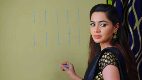 Karthika Deepam June 17th Episode: దీప నాకు నువ్వే పురుడు పోయాలి.. కార్తీక్కు షాకిచ్చిన మోనిత