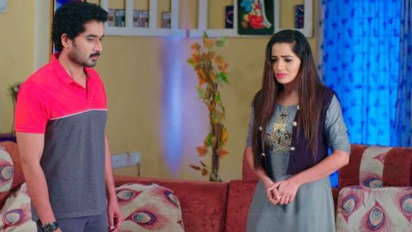 Karthika Deepam June 18th Episode: అది యాక్సిడెంటల్గా: కార్తీక్, అయితే అబార్షన్ చేయించుకోవాలా? మోనిత ఫైర్