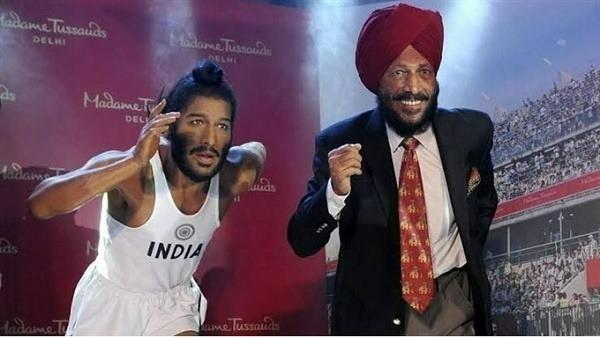 Milkha Singh మృతిపై చిరంజీవి తీవ్ర దిగ్బ్రాంతి.. ఫర్హాన్ అఖ్తర్, మహేష్ బాబు ఎమోషనల్ ట్వీట్స్