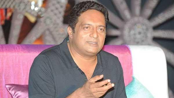 Prakash Raj ప్యానెల్ మామూలుగా లేదుగా.. అనసూయ, సుడిగాలి సుధీర్ సహా ఎవరెవరున్నారంటే?
