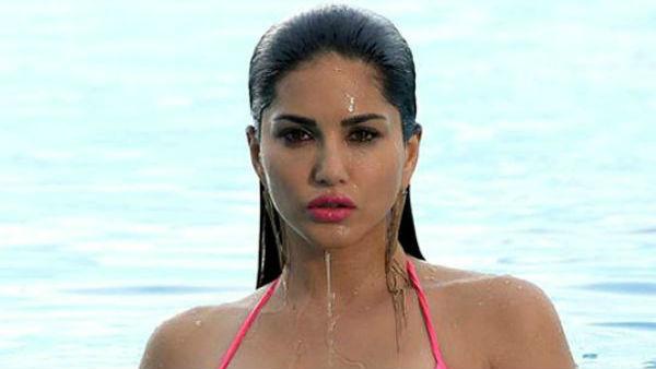 Sunny Leone: ఎన్నిసార్లు చూపించినా తరగని అందం.. సన్నీలియోన్ మరోసారి డ్రెస్ లేకుండా షాక్ ఇచ్చిందిగా!