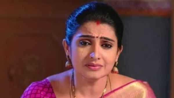 Vadinamma Serial June 11th Episode:రఘురామ్ కుటుంబానికి మరో టెన్షన్..సీత యాక్సిడెంట్ తో కుప్పకూలిన రఘురామ్!