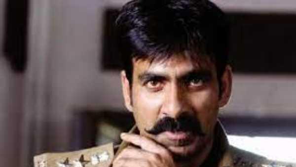 15 years Of Vikramarkudu: పవర్ స్టార్ రిజెక్ట్ చేయడానికి కారణమిదే.. షూటింగ్ లో గొడవ.. కలెక్షన్స్ ఎంతంటే?