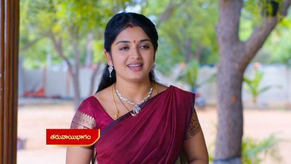 Janaki Kalaganaledu July 27th Episode: జానకిపై మరింత పగబట్టిన మల్లిక.. అందరిలో టెన్షన్ మొదలైంది!