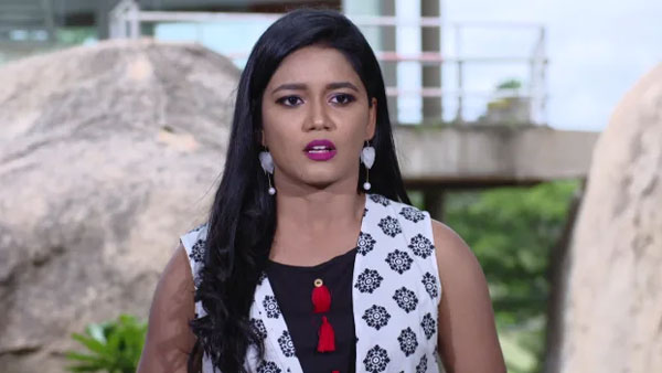 Intinti Gruhalakshmi July 23rd Episode: లాస్య సూచనతో అంకిత ప్లాన్ అమలు.. తులసి ఇంట్లో పెద్ద గొడవ