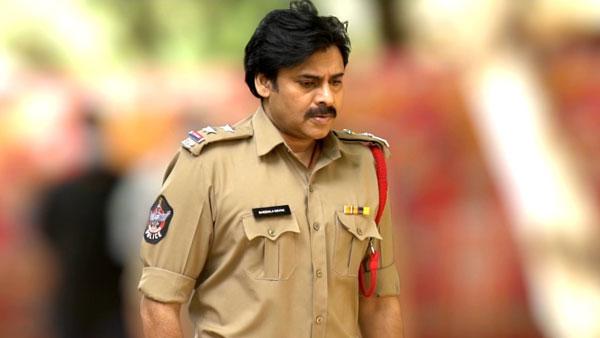 PSPKRana Movie: పవన్కు జోడీగా టాలెంటెడ్ హీరోయిన్.. ప్రకటించిన యూనిట్
