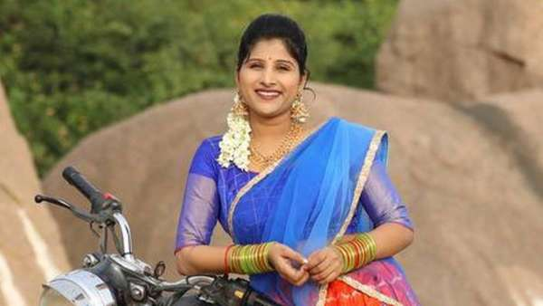 Bigg Boss Telugu 5 షోకు ముఖం చాటేసిన మంగ్లీ.. కారణం అదే.. బిగ్బాస్ ప్రారంభమయ్యే డేట్ ఇదే..!