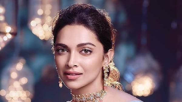 Deepika Padukone.. స్టార్ హీరోను తలదన్నేలా కఠోరంగా.. అలాంటి సీన్ల కోసం వీర లెవెల్లో!
