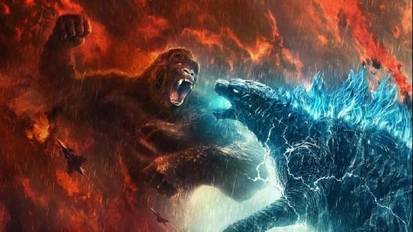 Godzilla vs. Kong ఓటీటీ రిలీజ్కు డేట్ ఫిక్స్: ఎందులో విడుదల కాబోతుందంటే!