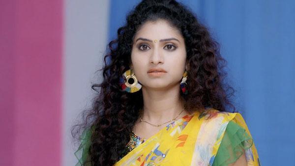 Trinayani Serial July 24 Episode: గంగాధర్ విషయంలో హాసిని షాక్.. నయనితో అవినాభావ సంబంధం ఉందంటూ?
