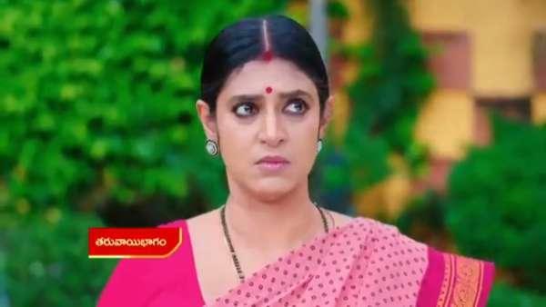 Intinti Gruhalakshmi July 31st Episode: తులసి ఆశలపై నీళ్లు పోసిన మోహన్.. తాత చనిపోతాడని భయపెట్టి!
