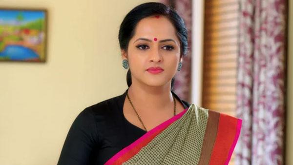 Guppedantha Manasu July 23rd Episode: బుద్ధి లేదా అంటూ వసుపై జగతి ఆగ్రహం.. ఆమెను మెచ్చుకున్న రిషి