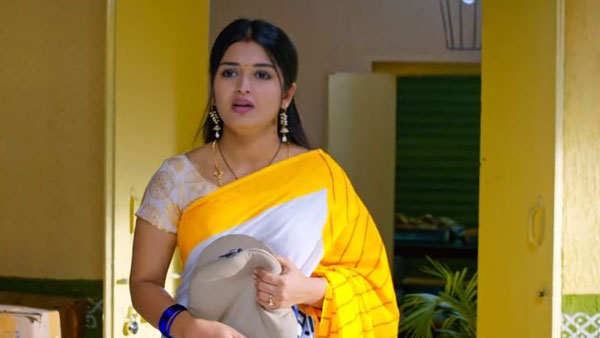 Janaki Kalaganaledu July 22 Episode: ఐపీఎస్ చదవాలని లేదు.. భర్తకు మరో షాక్ ఇచ్చిన జానకి
