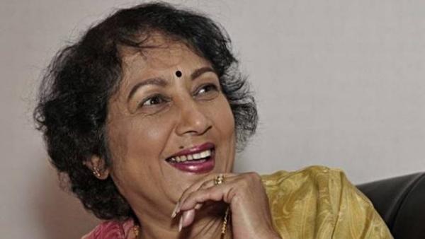 Actress Jayanthi Passes away: విషాదంలో దక్షిణాది సినీ పరిశ్రమ.. ఆ స్టార్ హీరోతో 30 సార్లు!