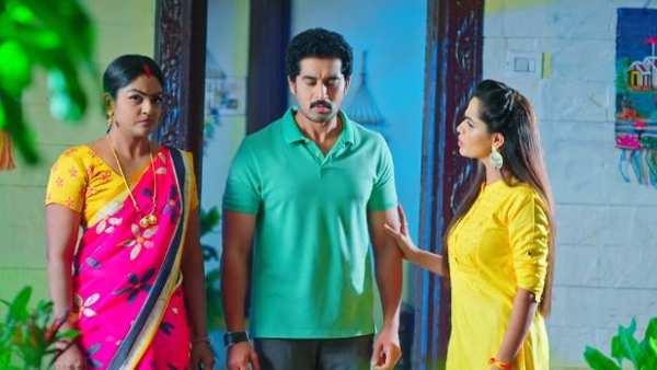 Telugu TV Serials TRP Ratings: కార్తీకదీపం సరికొత్త రికార్డు.. ఈ వారం రేటింగ్ ఎంతో తెలుసా?