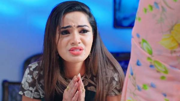 Karthika Deepam Episode 1102 సూసైడ్ లెటర్తో బెదిరింపు.. చివరకు దీప కాళ్లు పట్టుకొన్న మోనిత